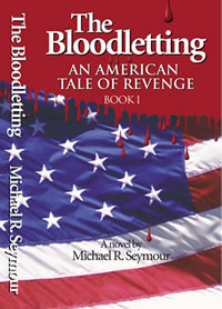 The Bloodletting: Book I