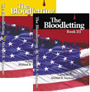 The Bloodletting: Books I and II