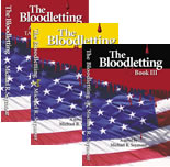 The Bloodletting Trilogy